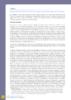 edito mars 2014.pdf - application/pdf