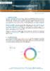 Résultats dénombrement.pdf - application/pdf