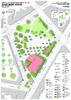 Planche projet #2 VUE EN PLAN.pdf - application/pdf