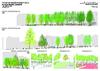Planche projet #3 ELEVATIONS-CROQUIS.pdf - application/pdf